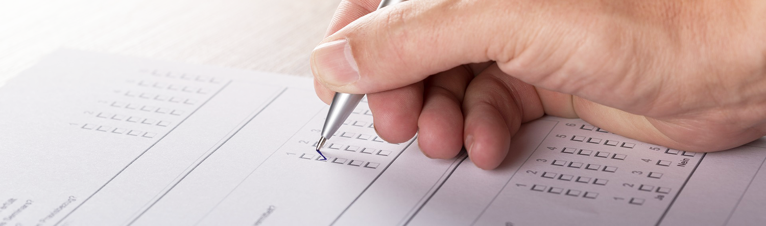 Paper surveys are here to stay: 14 tips to efficiently set up your paper survey project