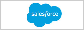 salesforce alert