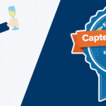 CheckMarket Capterra Top 20