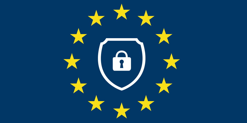 GDPR: We Updated Our Privacy Policy